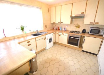Thumbnail 3 bed property to rent in Melfield Gardens, London