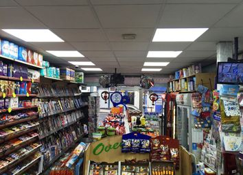 Thumbnail Retail premises to let in Park View, Collins Road, London