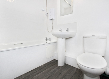 Thumbnail 3 bedroom flat to rent in Stirling Street, City Centre, Dundee, 6Ph