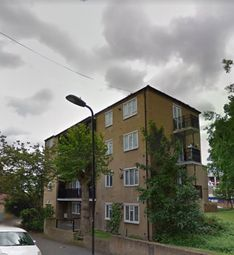 Thumbnail 2 bed maisonette for sale in Craven Close Craven Walk, London