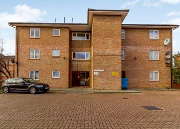 Thumbnail 1 bed flat for sale in Cork House, Bromley, London