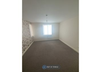 2 bed flat to rent in Bravery Court, Liverpool L19