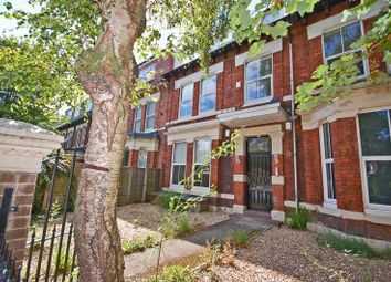 Thumbnail 1 bed flat to rent in Grosvenor Place, Jesmond, Newcastle Upon Tyne