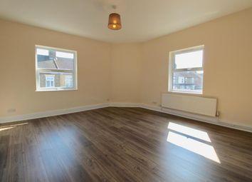 Thumbnail 2 bedroom flat to rent in Duke Street, Fletton, Peterborough