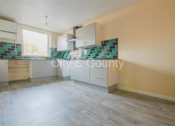Thumbnail 3 bedroom terraced house to rent in Sprignall, Bretton, Peterborough