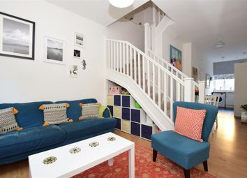 2 bed terraced house for sale in Reeves Yard, Margate, Kent CT9