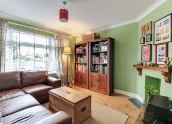 4 bed detached house for sale in Highfield Avenue, Benfleet SS7