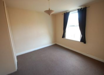 Thumbnail 1 bed property to rent in Whittier Road, Sneinton, Nottingham