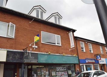 Thumbnail  Property to rent in Church Street, Garstang, Preston