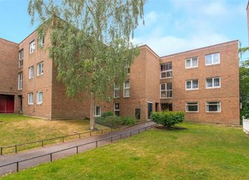 4 bed flat for sale in Garrick Close, Ealing, London. W5