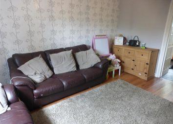 Thumbnail 3 bedroom property to rent in Allens Croft Road, Kings Heath, Birmingham