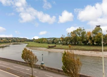 2 bed flat for sale in Litchdon Street, Barnstaple EX32