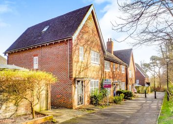 Thumbnail 5 bed end terrace house for sale in Cattswood Lane, Haywards Heath