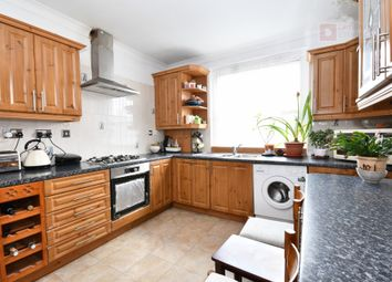 Thumbnail 3 bed maisonette to rent in Graham Road, Dalston, Hackney Central, London