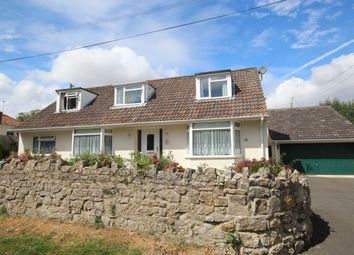 Thumbnail 4 bed property for sale in Smallways Lane, Chilton Polden, Bridgwater