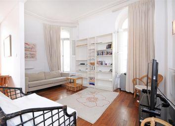 Thumbnail 1 bed flat to rent in Spring Gardens, Trafalgar Square
