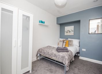 Thumbnail 4 bed end terrace house to rent in The Mount, Coventry