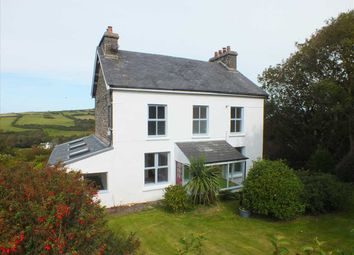 Thumbnail 5 bed property for sale in Dalby, Isle Of Man