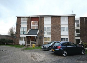 Thumbnail 1 bed flat to rent in Cornflower Drive, Springfield, Chelmsford, Essex