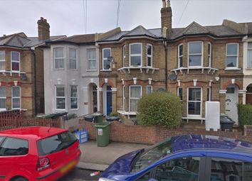 Thumbnail 2 bed flat for sale in Glenwood Road, Catford, London