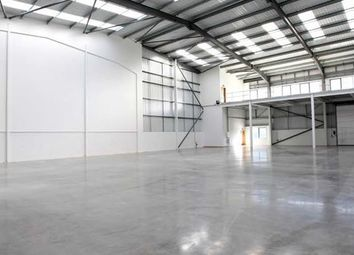 Thumbnail Light industrial for sale in Unit 9 40-40 Link, Chapel Lane, High Wycombe, Buckinghamshire