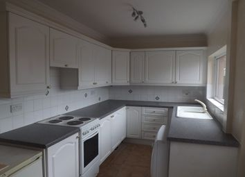 Thumbnail 2 bed end terrace house to rent in Longton Street, Chorley