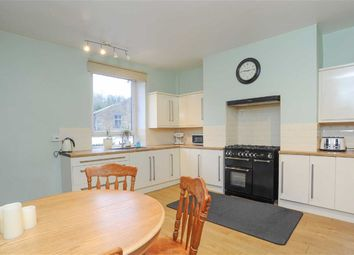 Thumbnail 2 bedroom terraced house for sale in New Line, Bacup