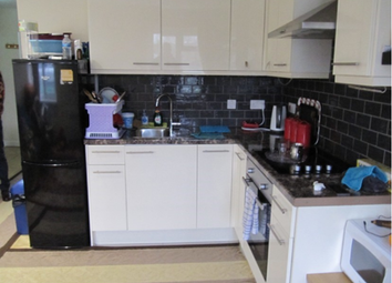 Thumbnail 2 bed flat for sale in Western Road, Southall