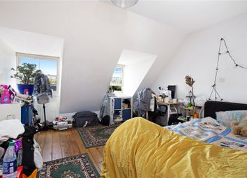 Thumbnail Room to rent in Ivor Street, Camden, Kentish Town, Euston, Regents Park, Primrose Hill, Ucl, London