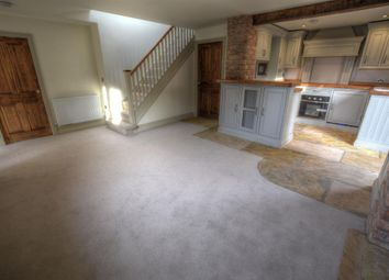 Thumbnail 4 bed detached house for sale in Main Street, Amotherby, Malton