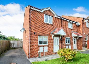 Thumbnail 2 bed property for sale in Orkney Close, Torquay