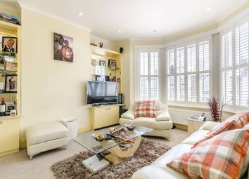 Thumbnail 2 bed flat for sale in Arngask Road Corbett Estate, Catford