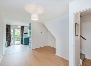 Thumbnail 2 bed property to rent in Howland Way, London