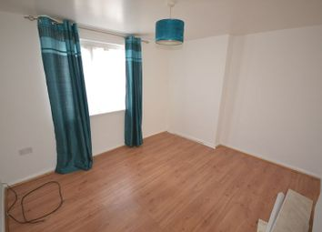 Thumbnail 1 bed flat to rent in Tir Becca, Tumble, Llanelli