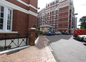 Thumbnail 5 bedroom shared accommodation to rent in Maida Vale, London