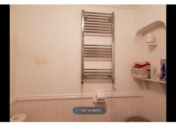 Thumbnail Room to rent in Slades Drive, Chislehurst
