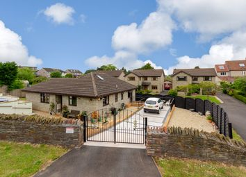 Thumbnail 3 bedroom detached bungalow for sale in Park Lane, Frampton Cotterell, Bristol