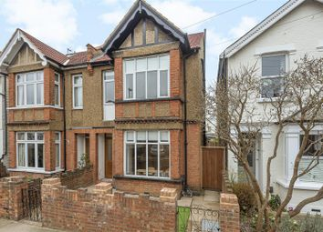 Thumbnail Room to rent in Chesfield Road, Kingston Upon Thames