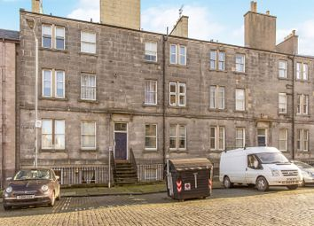 Thumbnail 2 bed flat for sale in 78 Pitt Street, Bonnington, Leith, Edinburgh