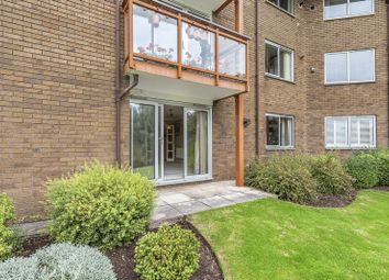 Thumbnail 1 bedroom flat for sale in Knoll Hill, Bristol