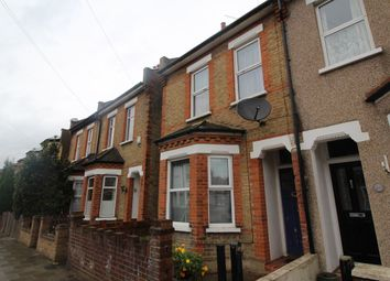 Thumbnail 3 bedroom terraced house to rent in Bromley Gardens, Bromley