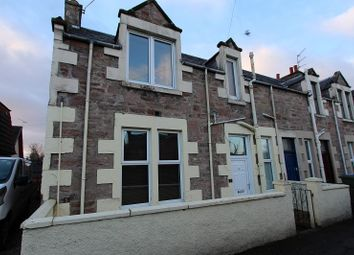 Thumbnail 1 bed flat for sale in 5 Argyle Terrace, Crown, Inverness