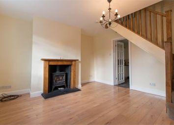 Thumbnail 2 bedroom cottage for sale in Southside, Scorton, Richmond