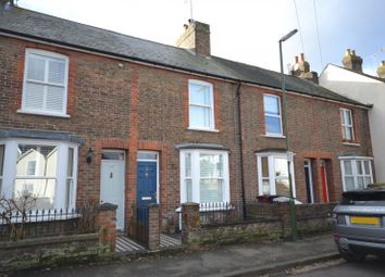 Thumbnail 3 bed property for sale in Whyke Lane, Chichester