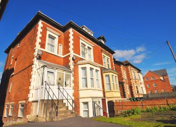 Thumbnail 1 bedroom flat to rent in London Road, Gloucester