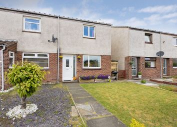 Thumbnail 2 bed end terrace house for sale in Forth Grove, Port Seton, Prestonpans