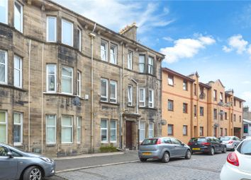 1 bed flat for sale in 0/2, Espedair Street, Paisley PA2