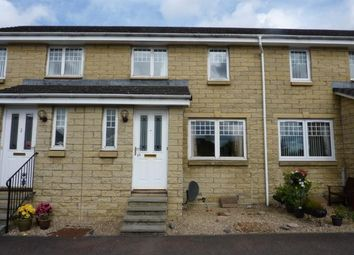 Thumbnail 3 bed flat to rent in Lindsay Gardens, Bathgate