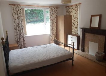 Thumbnail 1 bed detached house to rent in Woodlane Close, Falmouth