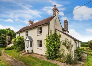 Thumbnail 4 bed detached house for sale in Horney Common, Ashdown Forest
